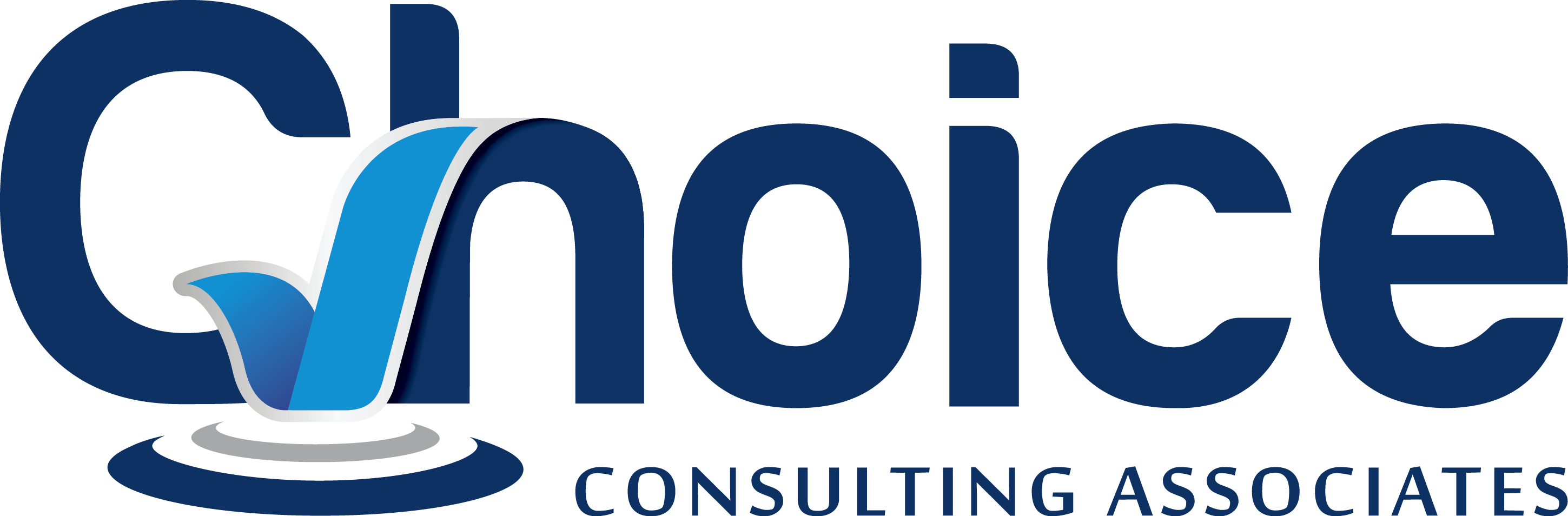Choice Consulting LLC